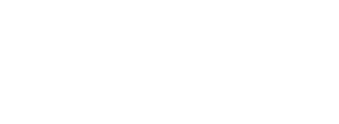 Engine Rebuilders Logo